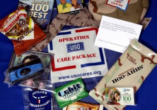uso-care-package