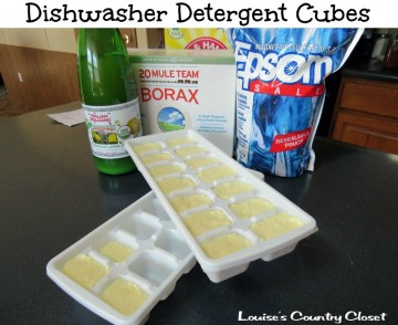 homemade-dishwasher-detergent-cubes