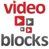 video-blocks-logo